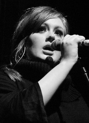 431px-Adele_-_Live_2009_(4)_cropped