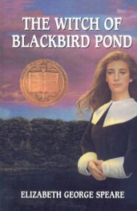 witch-blackbird-pond-elizabeth-george-speare-book-cover-art
